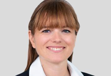 Ruth Lechler