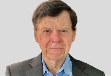 Dr. John P. Kotter