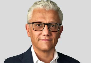 Stefan Sieger