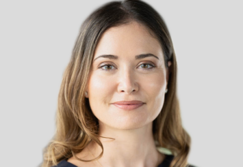 Tania Rebuzzi