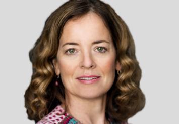 Stephanie Hoogenbergen